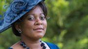 Hellen Chabunya — Chigoneka Ward aspiring councillor