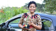 Malawi's AMAA defining moment