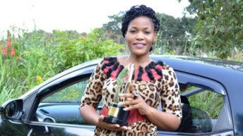 Malawi's AMAA defining moment