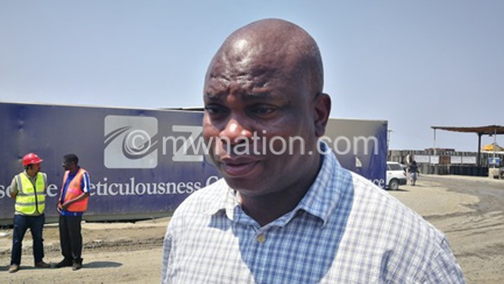 Kadangwe | The Nation Online