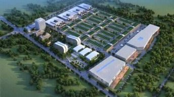Lilongwe Business Park creates 200 jobs—official