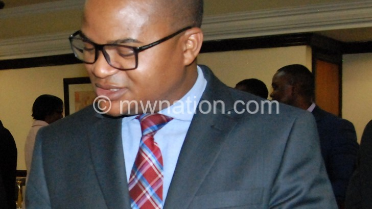 Law Commissioner decisions invalid—Law Society