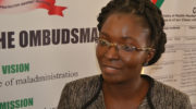 Ombudsman faults committee on reports