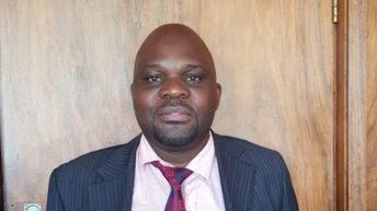 Zomba City consults on strategic plan