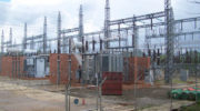 New energy policy to boost power sector