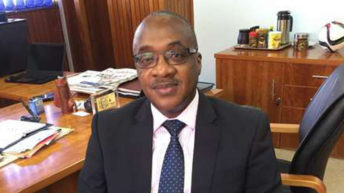 Institute of Bankers drums up financial inclusion agenda