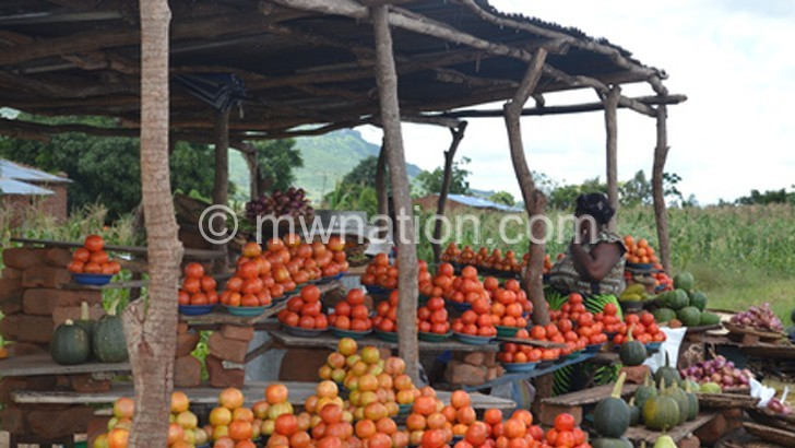 MCCCI calls for value addition of agri-produce