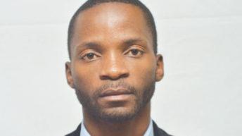 IMF tips Malawi on public  investment management