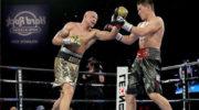 Chilemba shelves world title bout