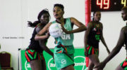Queens face Kenya in dead-rubber