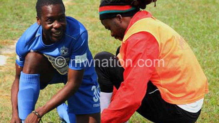 soccer 1   The Nation Online