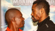 Chiotcha, Masamba suffer knockout defeats in SA