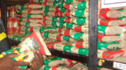 Cama wants duty waiver on food fortificants