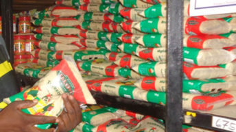 Improved sugar exports boon for revenue—MRA