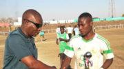 Mafco, Mzuni upbeat on relegation survival