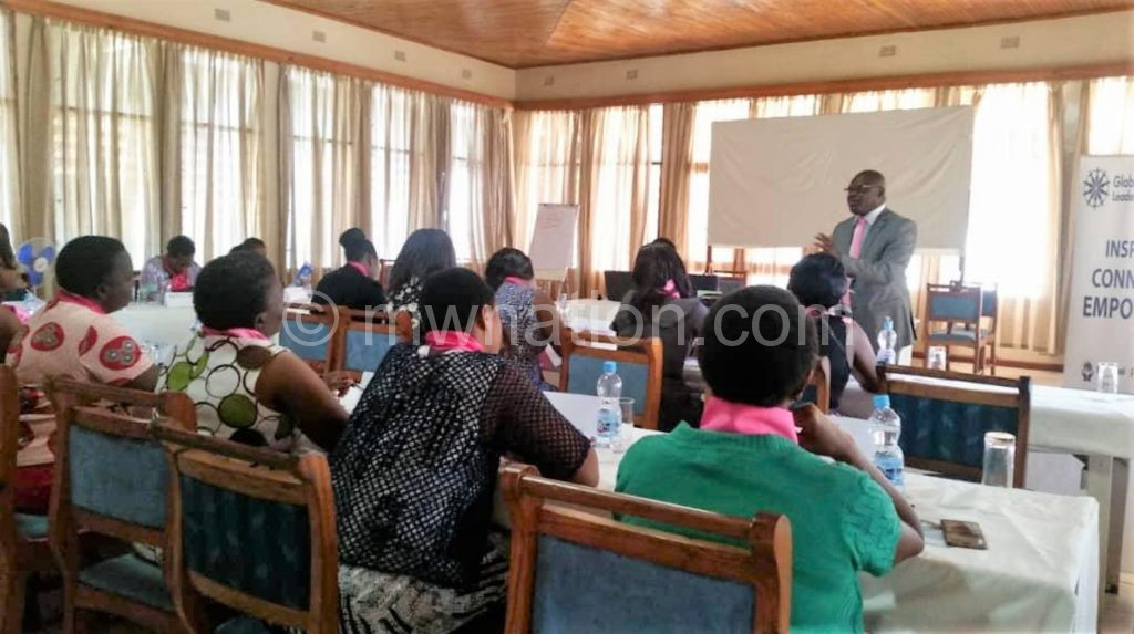 Sacco new | The Nation Online