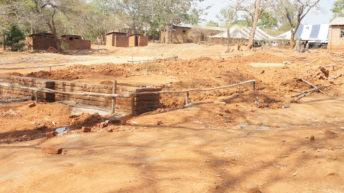 Patricia Mkanda – Lilongwe North Constituency