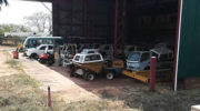 Clarify Kayelekera mine status—NGO