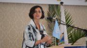 Malawi, UN sign K805bn agreement