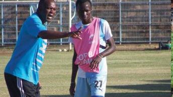 Silver, Bullets in CAF tourneys