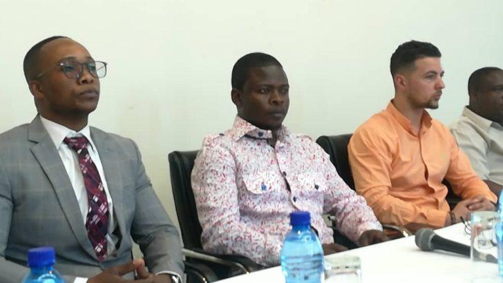 Bushiri deplores Malawians' 'jealousy' mentality