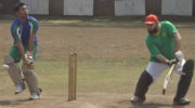 3 register half centuries in FMB Cricket openers