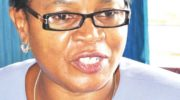 MCP primaries take toll on old guard