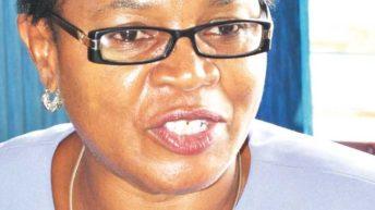 MCP primaries take toll on old guard