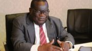 Malawi shines on tax reforms