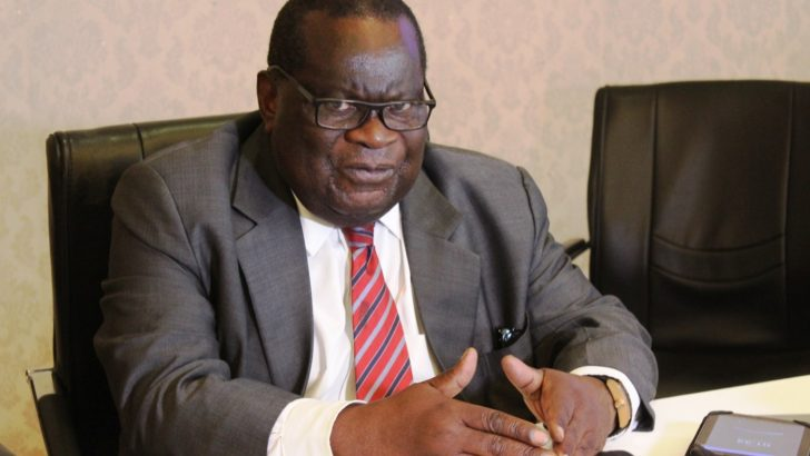 World Bank sees taxes choking investment