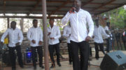 Multiple challenges mar Ndirande Anglican Voices concert