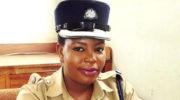 Police arrest four for hospital drug theft