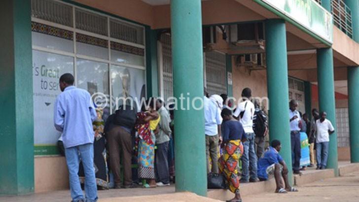 Two arrested for demanding SIM registration payment