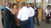 Court hears UTM registration appeal