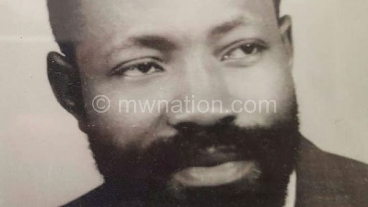 chisiza | The Nation Online