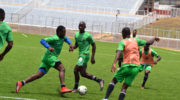 Flames ready to scorch Lesotho Crocodiles