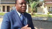 Commercialising Malawi fisheries