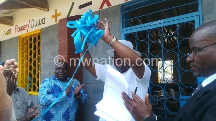 msaka 1 | The Nation Online