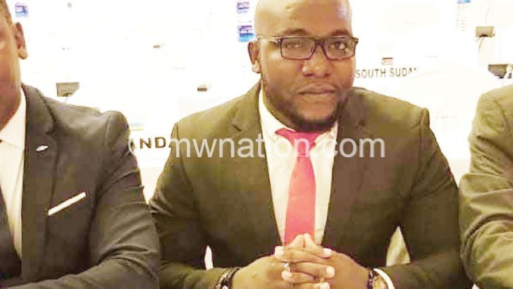 CSOs report corruption to regional body