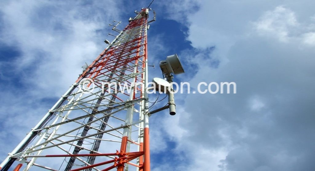 must tower | The Nation Online