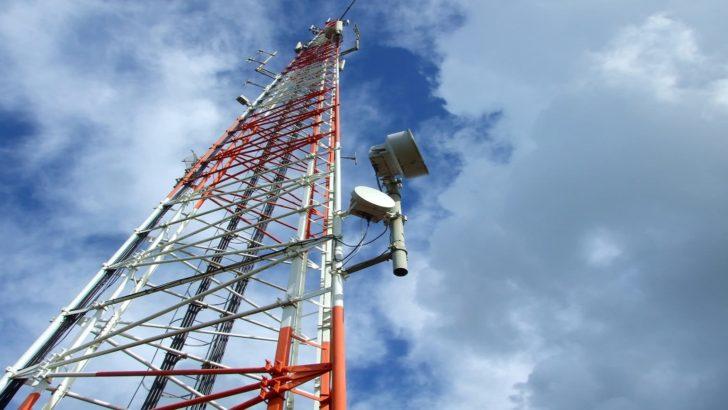 Bad phone signal angers Salima residents