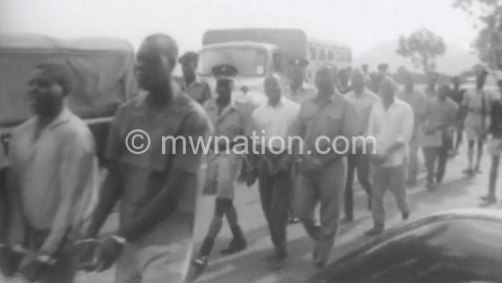 mwanza | The Nation Online