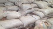 Admarc, Nandolo farmers collide