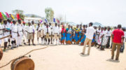 Likoma Summer Festival rolls to life