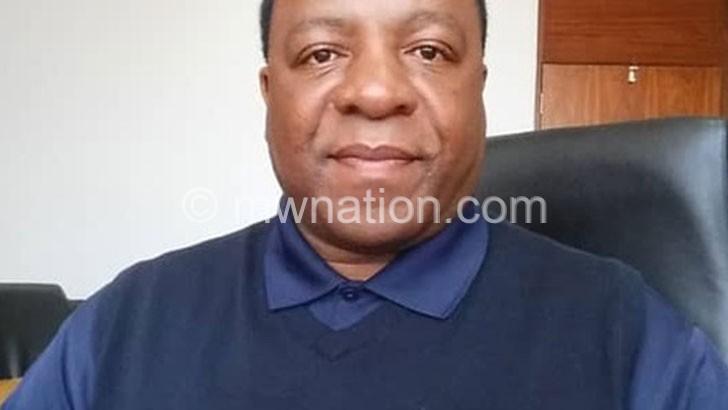 tseka | The Nation Online