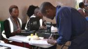 MEC registers 6.8m voters