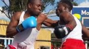 World boxing body sidelines Malawi