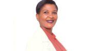 Hellen Chindunduli: Aspiring councillor