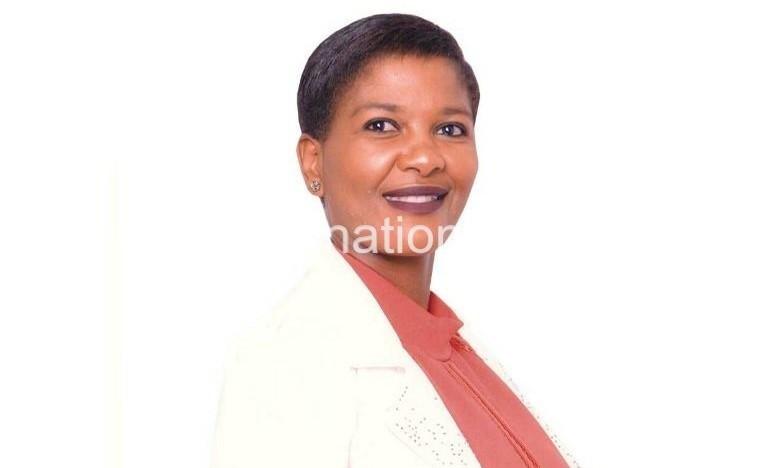 Hellen Chindunduli | The Nation Online