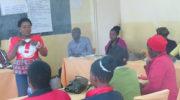 Ministry to assist Chiradzulu, Phalombe female aspirants